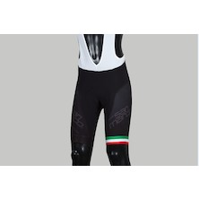 San Marco Summer Racing Italia Bib Shorts