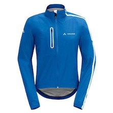 Vaude Sky Fly Emergency Waterproof Cycling Jacket