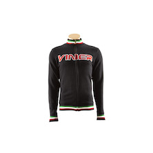 Viner Training Sweat Jacket