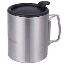 Fire-Maple FMP-303 Stainless Steel 320ml Travel Mug