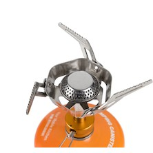 Fire-Maple FMS-126 Ultralight Wind-Proof Folding Gas Stove