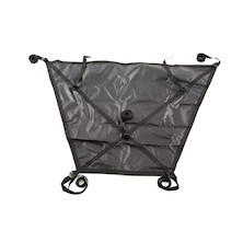 On-One Calder Pack Raft Bike Carrier