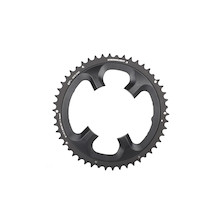 Stronglight Chainring Dura-Ace FC-9000 10/11 speed Compatible