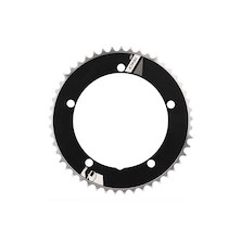 Vision CR Track Chainrings 144 BCD