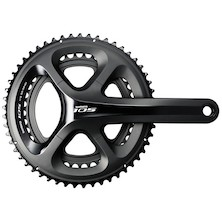 Shimano 105 FC-5800 11 Speed Chainset