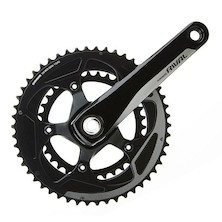 SRAM Rival 11 Chainset ONLY (No BB or Chainring)