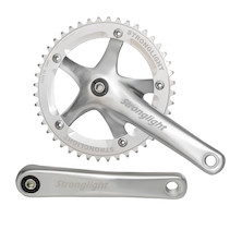Stronglight Track 2000 Crankset