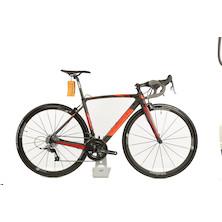 Battaglin Faster Sram Rival 22 Road Bike Small Black And Red