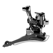 Campagnolo Chorus MY15 11 Speed Front Derailleur With S2 System