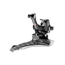 Campagnolo SUPER RECORD 11s Front Derailleur With S2 System