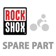 RockShox Lower Leg Revelation