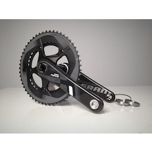 SRAM Force 22 BB30 Chainset (With BB) / 175mm / 53-39T (Cosmetic Damage)