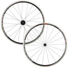 Fulcrum Racing Sport Clincher Rear Wheel / 9mm QR / Shimano/SRAM 11 Speed (Used)