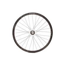 Vision Team 30 Disc Road 6 Bolt Rear Wheel / 28H / Shimano/SRAM 10/11sp (Used)