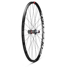 "Fulcrum Red Zone 700 27.5"" Centre Lock MTB Rear Wheel / 12 x 142mm / Shimano 11 Speed"