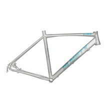 Planet X London Road Frame