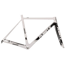 Planet X RT-80 Carbon Road Frameset