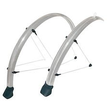 Stronglight E Type 700c Mudguard