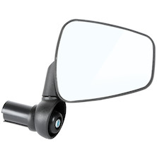 Zefal Dooback 2 Mirror / Right