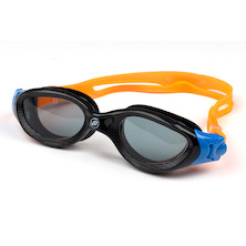 Barracuda Mirage Swimming Goggles