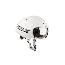 365x Versatex Four Way Aero Helmet Spares