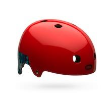 Bell Segment Junior Graphic BMX And MTB Helmet