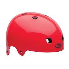 Bell Segment Junior BMX And MTB Helmet
