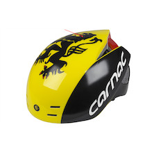 Carnac Aero Road Helmet Limited Edition