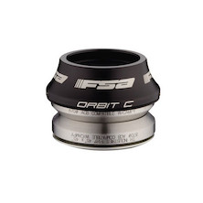 FSA Orbit C (CE) Headset