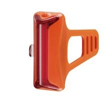 Guee COB-X COB LED Rear Light Orange