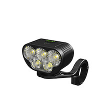 Magicshine Monteer 6500 Lumen LED Bicycle Light