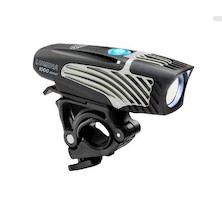 Niterider Lumina 1000 Boost Front Light