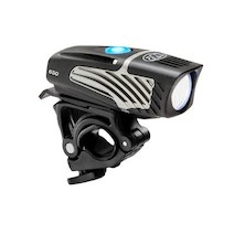 Niterider Lumina Mirco 650 Front Light
