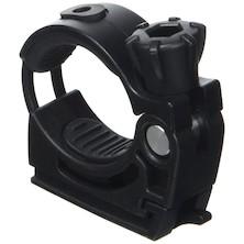 Smart Bracket Front Standard Or Oversize (fits Super Slim Front Light)