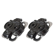 Exustar E-C01F SPD Cleats