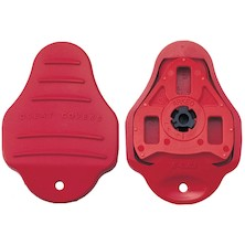 Exustar E-CK3R Look Keo Cleat Covers