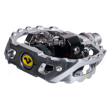 Shimano M545 SPD Pedals