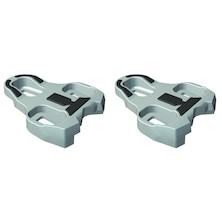 Velox Keo Grip Cleats