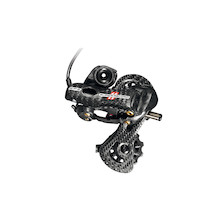 Campagnolo Super Record EPS 11 Speed Rear Mech