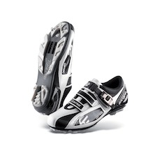 Carnac Escape MTB Shoe