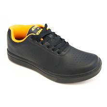 On-One Vulcan Shoe