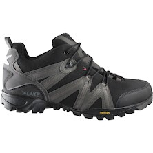 Lake MX100 MTB Cycling Shoes
