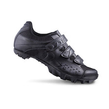 Lake MX160 MTB Womens Cycling Shoes