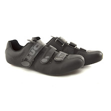 Luck Max Road Shoes