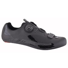 Luck Plus Road Shoes