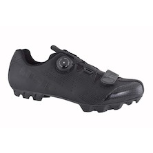 Luck Pro MTB Shoes