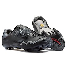 Northwave Shoes Extreme Tech Mtb Plus Shoes