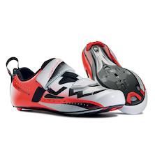 Norhwave Extreme Triathlon Shoes