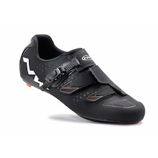 Northwave Phanton SRS Cycling Shoes