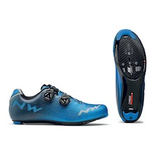 Northwave Revolution Cycling Shoes